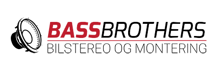 BASS BROTHERS AS
