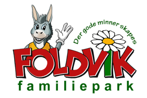 FOLDVIK FAMILIEPARK AS