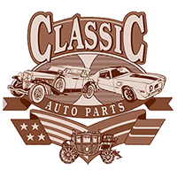CLASSIC AUTO PARTS AS