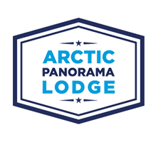 ARCTIC PANORAMA LODGE AS