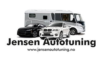 JENSEN AUTOTUNING AS