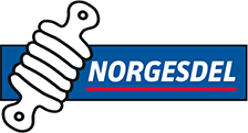 NORGESDEL AS