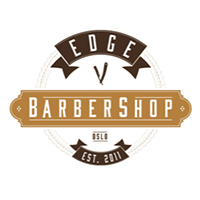 EDGE BARBERSHOP AS