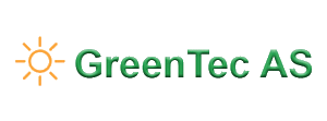 GREENTEC AS
