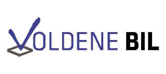 VOLDENE BIL AS