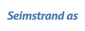 SEIMSTRAND AS