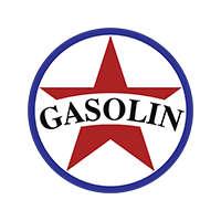 KRAEMER AS